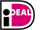 27_ideal (1).png