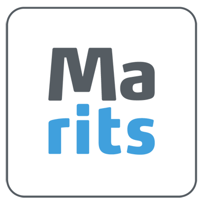 Marits