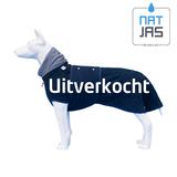 Natjas Dutch badjas