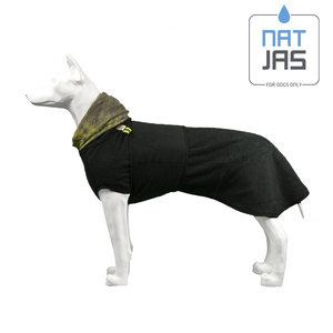 Natjas Neo XL