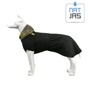 Natjas Neo hondenbadjas