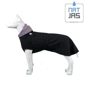 Natjas Classic hondenbadjas